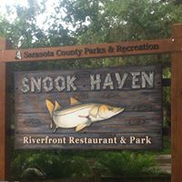 snook-haven