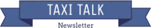 sarasota-vintage-taxi